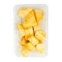 Cutted Honi Eco Pineapple