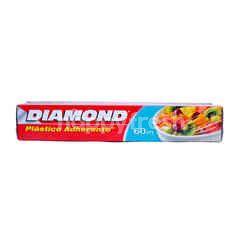 Diamond Cling Wrap