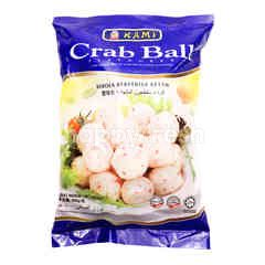 Kami Crab Ball