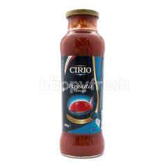 Cirio Tomato Paste