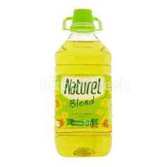 Naturel Omega 3&6 Blend Cooking Oil