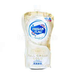Frisian Flag Gold Sweet Condensed Milk