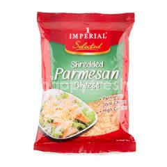 Imperial Select Shredded Parmasan Cheese