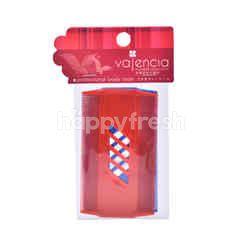 Valencia Plastic Lice Comb