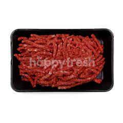 True Aussie Beef Aust Lean Minced Beef