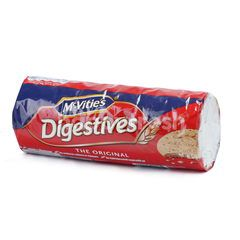 MC VITIE'S Digestives