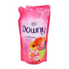 Downy Garden Bloom Fabric Softener