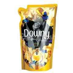 Downy Daring Perfume Fabric Softener Refill