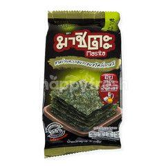 Masita Original Seaweed