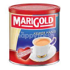Marigold Sweetened Creamer
