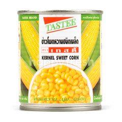 Tastee Kernel Sweet Corn