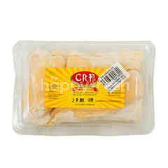CRP Tape Singkong Mentega Besar