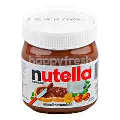 Nutella Hazelnut Mixed Cocoa Spread