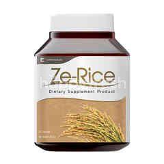 Empower Life Ze-Rice Dietary Supplyment