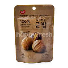 Snacks Nuts, Seeds & Dried Snacks