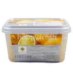 Ravifruit Lemon Puree