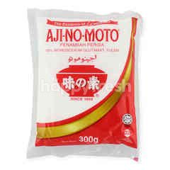 Ajinomoto The Essence Of Umami