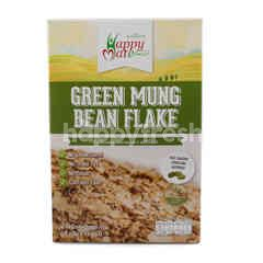Happy Mate Green Mung Bean Flake