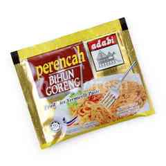Adabi Fried Rice Vermicelli Paste