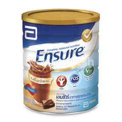 Ensure Chocolate 850 g