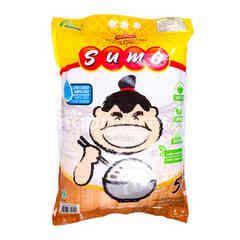 Sumo Premium Quality Rice
