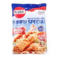 Kobe Bumbu Special
