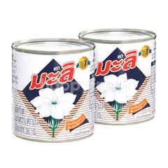Mali 2 Pack Sweetened Condensed Milk