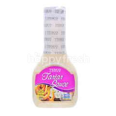 Tesco Tartar Sauce