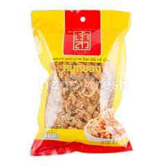 Chao Sua Flossy Pork