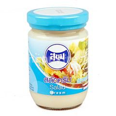 Sukhum Salad Cream