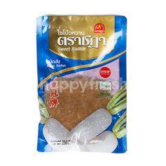 Chada Brand Sweet Radish