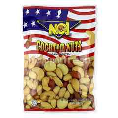 N.O.I Cocktail Nuts