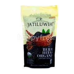 Jatiluwih Organic Black Rice