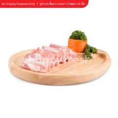Big C EXC Pork Rib