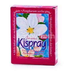 Kispray Amoris Ironing Liquid