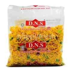 DNS Mixture Original