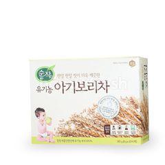 Sempio Barley Tea For Babies