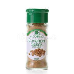 Mccormick Coriander Seeds Ground Spice