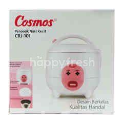Cosmos Jar Mini Cooker CRJ-101