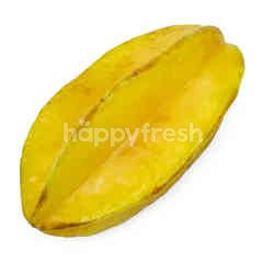 Honey Starfruit