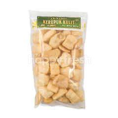 An-Nahel Java Cow Skin Crackers