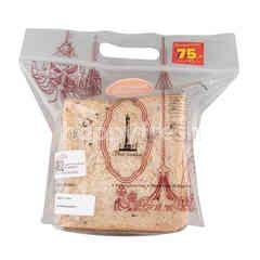 เลอ เปอทิส เว็นโดม ขนมปังธัญพืช