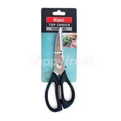 Reno Multi Purpose Scissor 22.5cm