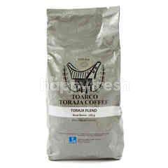 Toarco Toraja Blend Coffee Bean