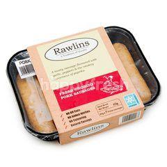 Rawline Chorizo Pack (7 Unit)