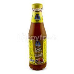 Angel Brand Plum Sauce