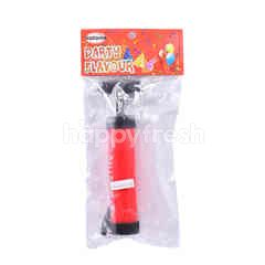SUNDINO Small Hand Pump Balloon