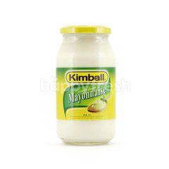 KIMBALL Mayonnaise