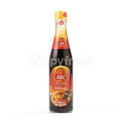 ABC Sweet Sauce