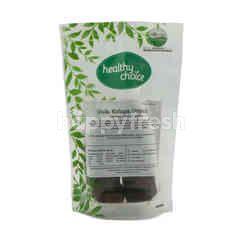 Healthy Choice Gula Kelapa Organik